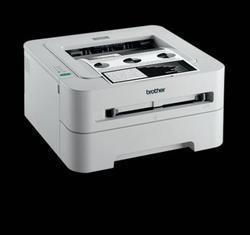 HL - 1111 Laser Printer