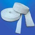 Industrial Asbestos Webbing Tape
