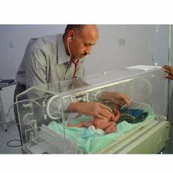 Neonatologists Specialists