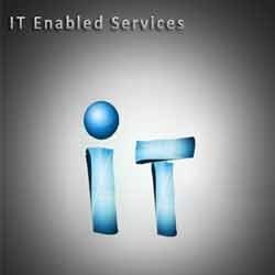 Integrated IT Enabled Service