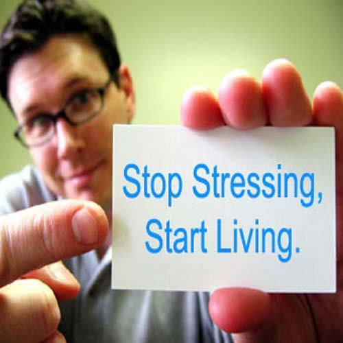 Image result for Stress control