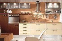 Kitchen Cabinet Kitchen Cabinets Manufacturer from Chennai