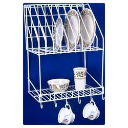 Stainless Steel Kitchen Stands