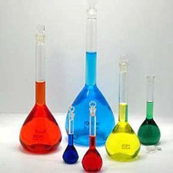 Poly Butane Liquid