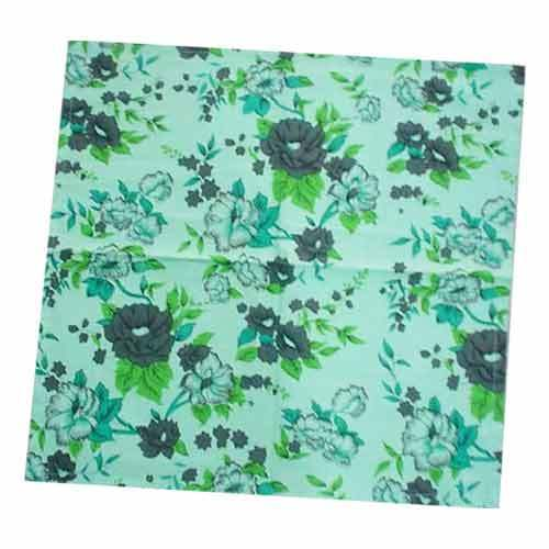 Airwill Home Collections Private Limited, Karur - Manufacturer of