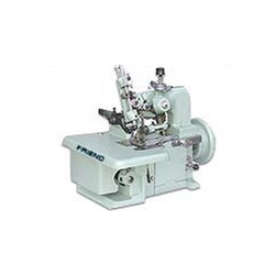 Overlock Machine - Ove...