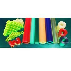 Urethane Compression Springs, for Industrial