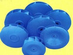 Pneumafil Suction Fans