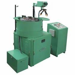 Flat Lapping Machine Flat Lapping Machine Suppliers
