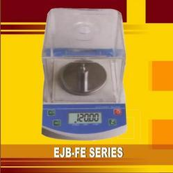 EJP Fe Series Weighing Scale