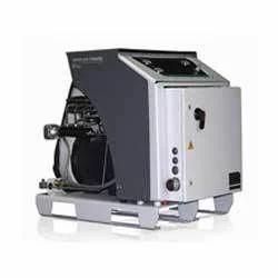Hyplex Prime Waterjet Pump