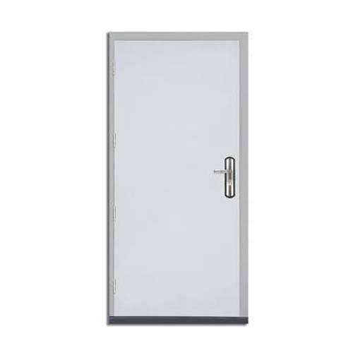 Emergency Doors  sc 1 st  IndiaMART & Emergency Doors - View Specifications \u0026 Details of Emergency Exit ...