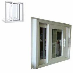 Bathroom Glass Doors Glass Products Kothrud Pune