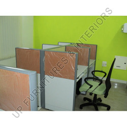 Modular Office Furniture In Chennai Tamil Nadu Modular