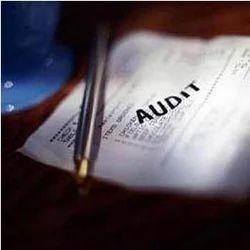 Tax Audit & Vat Audit
