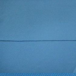 Knitted Polyester Micro Wicking Fabric