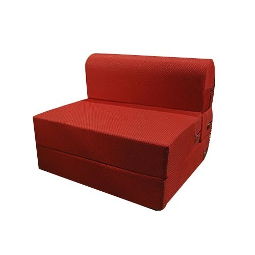 Sofa foam in india for Sofa bed india