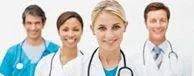 Drug Information Databases Solutions