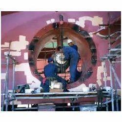 Marine Repair Services