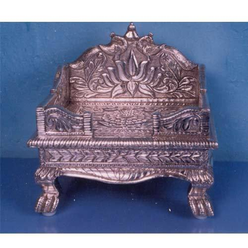 K J Handicrafts Manufacturer Of Sofa Set Antique Chairs From