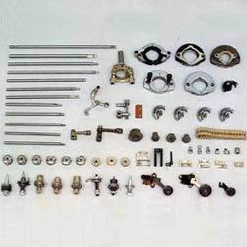 Different Sewing Machine Parts 40 And Sewing Machine Parts Interesting Industrial Sewing Machine Parts Manufacturers