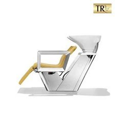 Karisma Comfort Chair