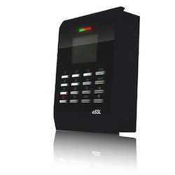 Wiegand Fingerprint Access Control