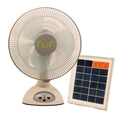 Table Fan In Aurangabad Maharashtra India Indiamart