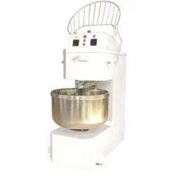 HCS Spiral Mixer