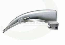 Stainless Steel Macintosh Blades