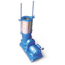 Laboratory C Gyratory Sieve Shaker