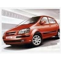 Used Getz Car For Sale