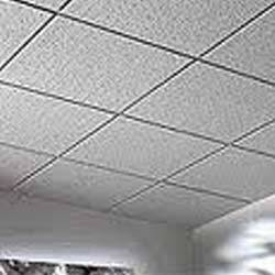 Fine 12X12 Vinyl Floor Tiles Small 2 Hour Fire Rated Ceiling Tiles Clean 2 X 6 Subway Tile 4 X 6 Subway Tile Youthful 4X4 Ceramic Tile Home Depot Green6 Ceramic Tile Armstrong Mineral Fibre Boards   View Specifications \u0026 Details Of ..