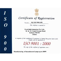Certification & Membership