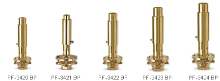 Aerating Jets Nozzles Aquascape Engineers Private Limited