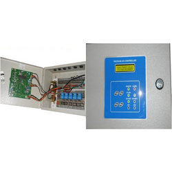 Package AC Controller
