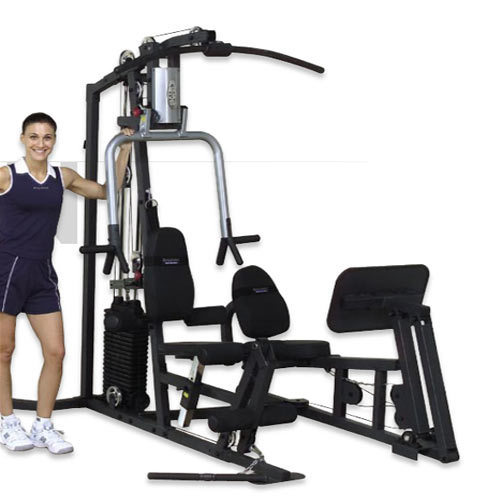 Body Solid Home Gym G3s Multi Station Home Gym Retailer
