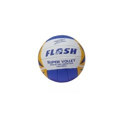 Volley Ball Super