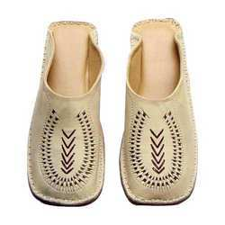 Gents Slippers
