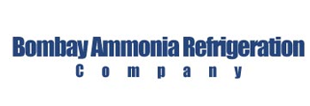 Bombay Ammonia Sales Corporation