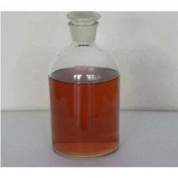 Tinopal Brightener