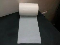 Milky White Tape