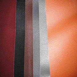 Sponge Leather