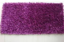 Best Shaggy Carpets