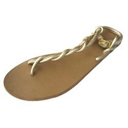 7b0df8f97 Ladies Leather Slipper - View Specifications   Details of Leather ...