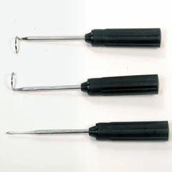 Nande Needle