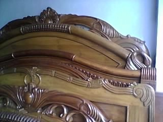 Modern Furniture Kolkata trader of wooden bed & office chairmodern furniture, kolkata