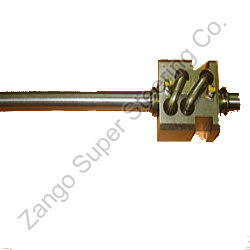 Fordson Steering Shaft