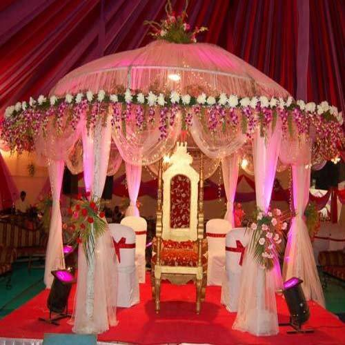 Exhibition decoration services corporate events event coordinator exhibition decoration services junglespirit Image collections