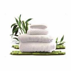 Bombay Dyeing Bathing Towels